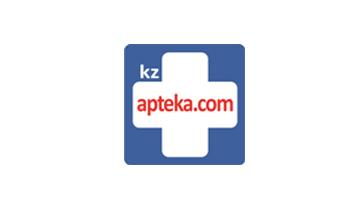 apteka kazakhstan