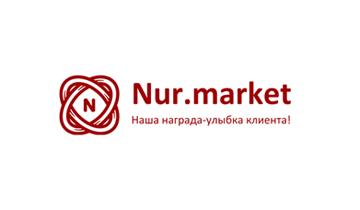 nur market trm