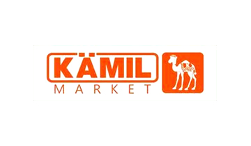 kamil market trm