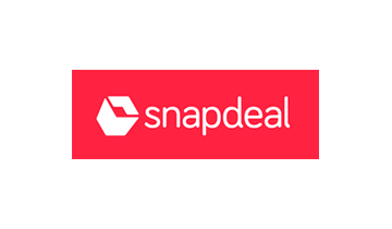 snapdeal india