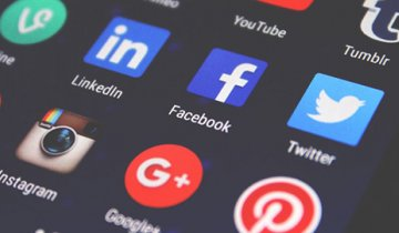 Memba on Social Media